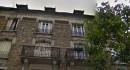 Appartement 7 m² Saint-Maur-des-Fossés Champignol 1 pièces
