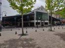 Fonds de commerce  Saint-Maur-des-Fossés  53 m²  pièces