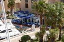 Fonds de commerce Bormes-les-Mimosas  200 m²  pièces