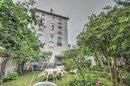 Immeuble Saint-Maur-des-Fossés Le vieux st Maur 260 m²  pièces