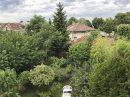 Immeuble 170 m² Saint-Maur-des-Fossés Le vieux st Maur  pièces