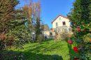 Maison 130 m² Saint-Maur-des-Fossés VIEUX SAINT MAUR 6 pièces
