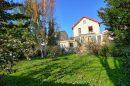 130 m² Saint-Maur-des-Fossés VIEUX SAINT MAUR  Maison 6 pièces
