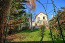 6 pièces  130 m² Saint-Maur-des-Fossés VIEUX SAINT MAUR Maison