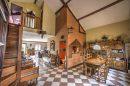 Maison  Villeneuve le Roi.  5 pièces 142 m²
