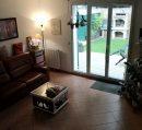 88 m² Maison 5 pièces
