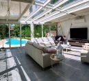 Maison 210 m² Pontcarré VIEUX PONTCARRE 7 pièces