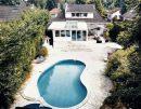 Maison Pontcarré VIEUX PONTCARRE 210 m² 7 pièces