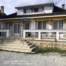 210 m²  Pontcarré VIEUX PONTCARRE Maison 7 pièces