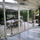 210 m²  Maison Pontcarré VIEUX PONTCARRE 7 pièces