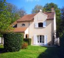 Maison 184 m² Gretz-Armainvilliers BOIS VIGNOLLES 10 pièces