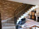 10 pièces  Gretz-Armainvilliers BOIS VIGNOLLES 184 m² Maison