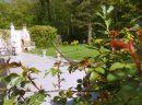 10 pièces Maison Gretz-Armainvilliers BOIS VIGNOLLES 184 m²