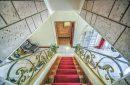 Maison  Maisons-Alfort Charentonneau 7 pièces 158 m²