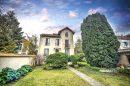 Maison Champigny-sur-Marne Coteau-Mairie 130 m² 6 pièces