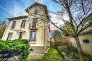 Maison 130 m² Champigny-sur-Marne Coteau-Mairie 6 pièces