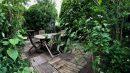 148 m² Maison  7 pièces Sucy-en-Brie le plateau - centre