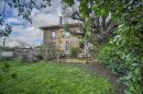 Sucy-en-Brie le plateau - centre 7 pièces 148 m² Maison