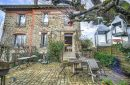 Sucy-en-Brie le plateau - centre 148 m² 7 pièces  Maison