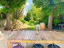 Maison  10 pièces Saint-Maur-des-Fossés ADAMVILLE 220 m²