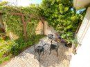 Maison Saint-Maur-des-Fossés ADAMVILLE 220 m² 10 pièces