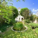 Maison  Saint-Maur-des-Fossés ADAMVILLE 10 pièces 220 m²