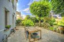 220 m² Maison Saint-Maur-des-Fossés ADAMVILLE  10 pièces