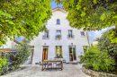 Maison 220 m² Saint-Maur-des-Fossés ADAMVILLE 10 pièces