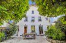 Maison 0 m² Saint-Maur-des-Fossés ADAMVILLE 10 pièces