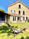 Maison  Saint-Maur-des-Fossés ADAMVILLE 0 m² 10 pièces