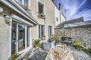 0 m² Saint-Maur-des-Fossés ADAMVILLE 10 pièces Maison