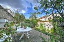 Maison  90 m² Saint-Maur-des-Fossés vieux saint maur 5 pièces