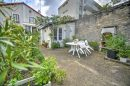 Saint-Maur-des-Fossés vieux saint maur 90 m² Maison 5 pièces