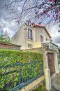 90 m² Saint-Maur-des-Fossés vieux saint maur  5 pièces Maison