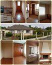 Gretz-Armainvilliers GARE 83 m² 4 pièces Maison