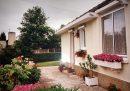 Maison 4 pièces Gretz-Armainvilliers GARE 83 m²