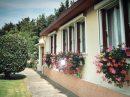 Maison 4 pièces  83 m² Gretz-Armainvilliers GARE