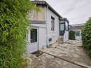 54 m² 2 pièces  Maison Saint-Maur-des-Fossés adamville/mairie