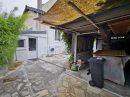 Maison 54 m² 2 pièces Saint-Maur-des-Fossés adamville/mairie