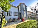 Maison  Saint-Maur-des-Fossés  122 m² 6 pièces