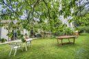Maison 240 m² 9 pièces Saint-Maur-des-Fossés