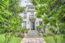 Maison  Saint-Maur-des-Fossés  9 pièces 240 m²