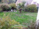 7 pièces  119 m² Maison Pontcarré CENTRE