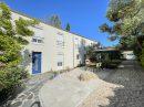 Maison 160 m² Saint-Maur-des-Fossés Le Parc 8 pièces