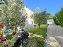 Maison Saint-Maur-des-Fossés Le Parc 160 m² 8 pièces