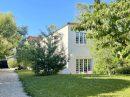 Maison 8 pièces 160 m² Saint-Maur-des-Fossés Le Parc
