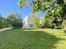 Saint-Maur-des-Fossés Le Parc 160 m² Maison 8 pièces