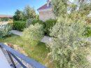 Maison 160 m²  8 pièces Saint-Maur-des-Fossés Le Parc