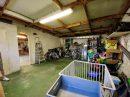 Maison Saint-Maur-des-Fossés Le Parc 8 pièces 160 m²