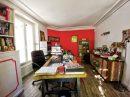 160 m² Saint-Maur-des-Fossés Le Parc Maison  8 pièces